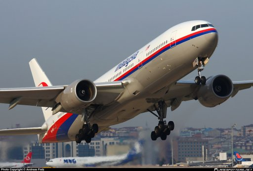 9M-MRD-Malaysia-Airlines-Boeing-777-200_PlanespottersNet_437417.