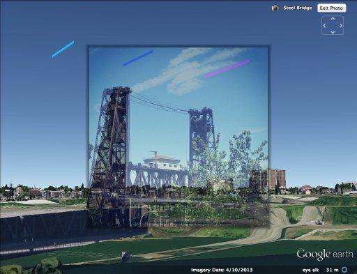 Steel Bridge fit.jpg