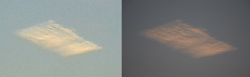 square cloud stereo 2.png