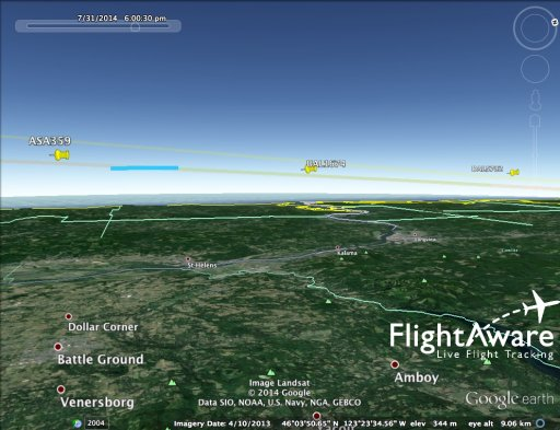 FlightAware tracks.jpg