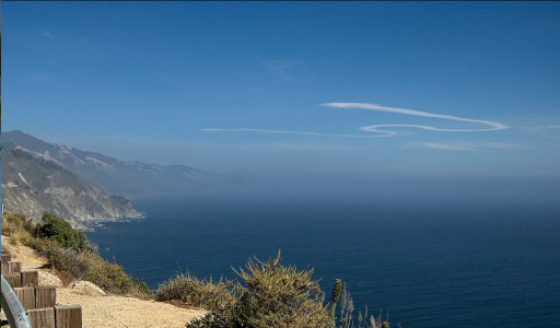 Big Sur crop.png