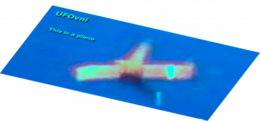 plane3.png
