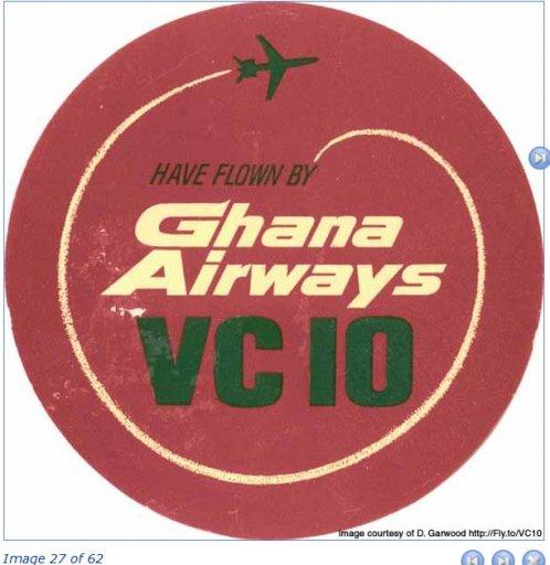vc10_ghana_airways.jpg