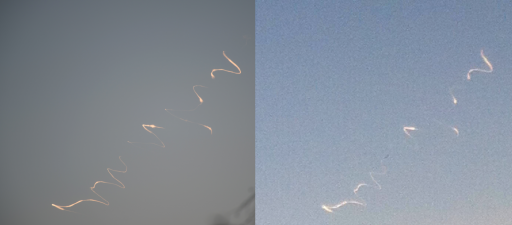 thin contrail 6 stereo.png