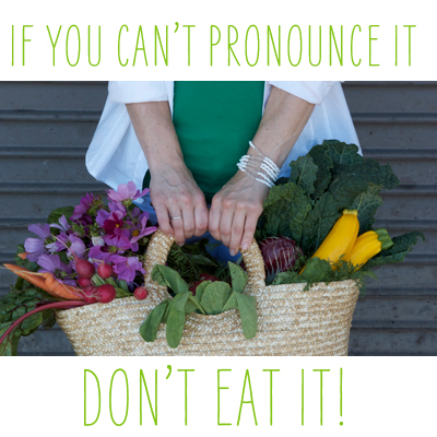 if-you-cant-pronounce-it-dont-eat-it1.jpg