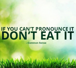 if-you-cant-pronounce-it-dont-eat-it-300x267.png
