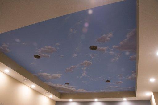 UV_sky-2.jpg
