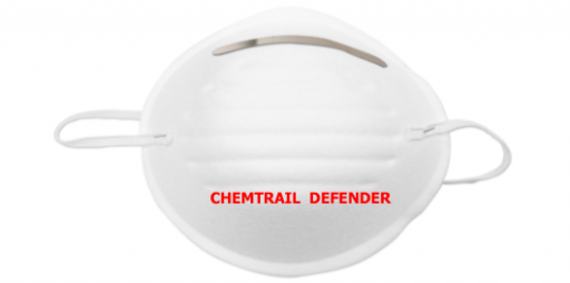 Chemtrail Defender.png