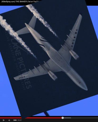 A330_2.jpg