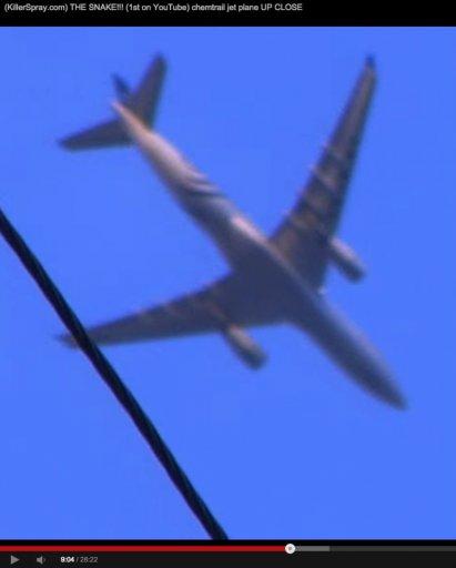 A330_1.jpg