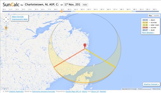 Screen shot 2014-11-22 at 09.13.19.png