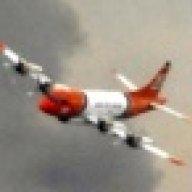 firepilot
