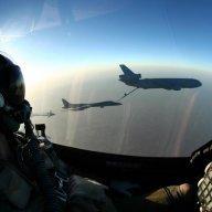 KC-10FE