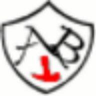 AB Hammer