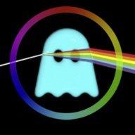 Spectrar Ghost