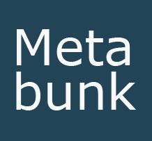 www.metabunk.org