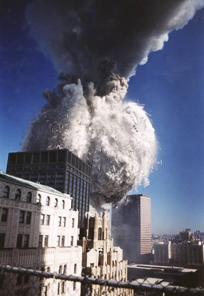 WTC: The