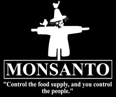 The Conspiracy that Keeps GMOs Mainstream Here ...  |Gmo Conspiracy Theories
