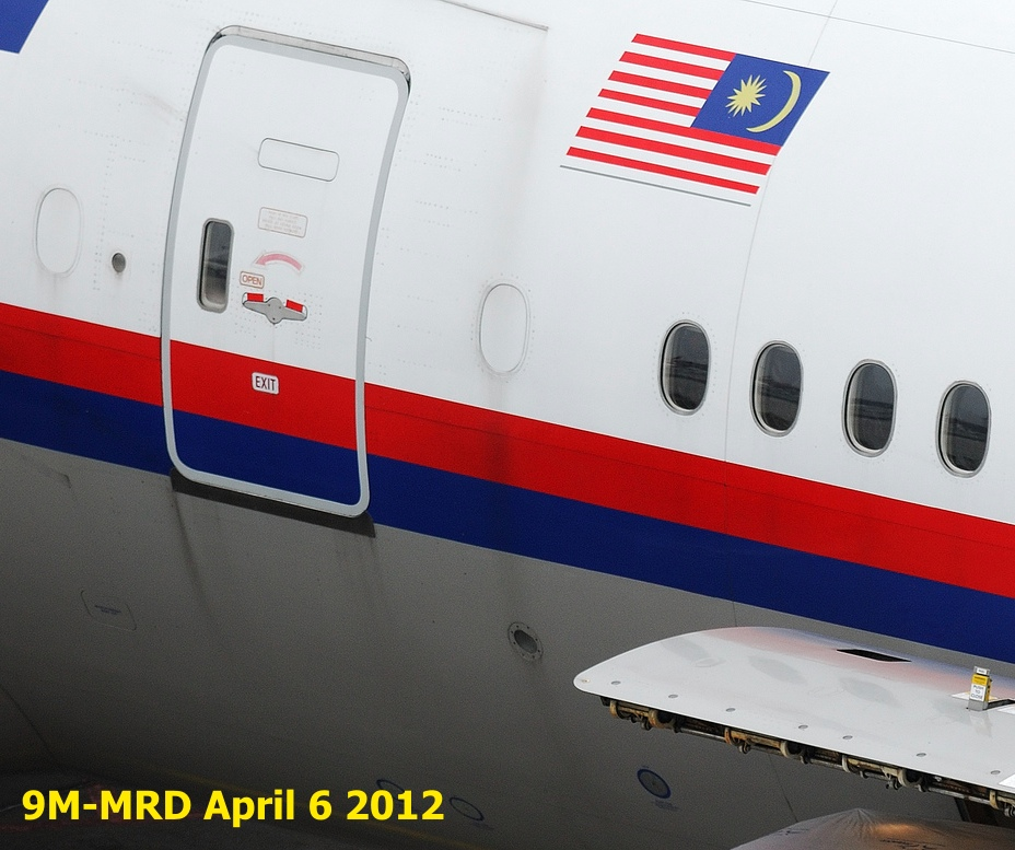 All_sizes__Malaysia_Airlines_Boeing_777-