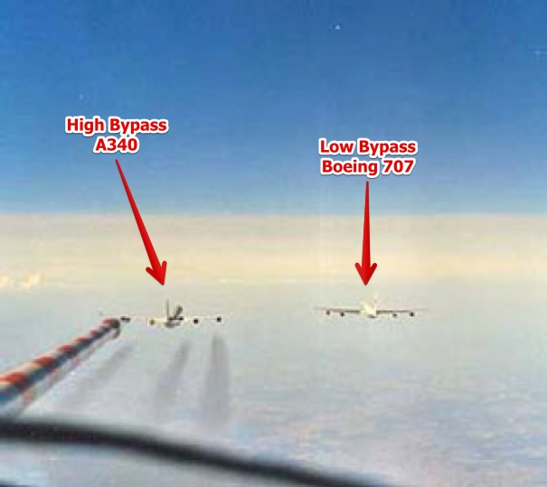 https://www.metabunk.org/sk/Debunked_High_Bypass_Turbofans_do_not_make_Contrails_actually_they_make_more__Metabunk_20140227_114341_20140227_114438.jpg