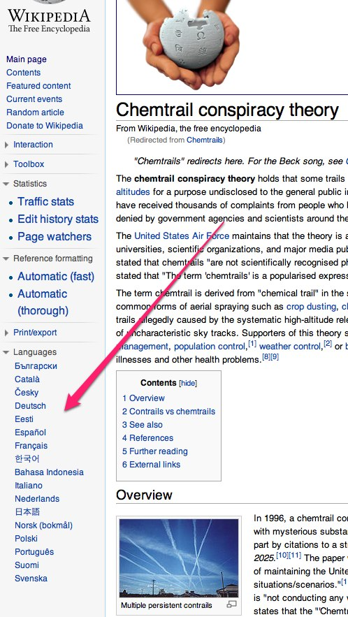 conspiracy theory wikipedia the free encyclopedia party